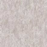 Loft Wallpaper Unis Bois LOF 6738 10 43 LOF67381043 By Caselio